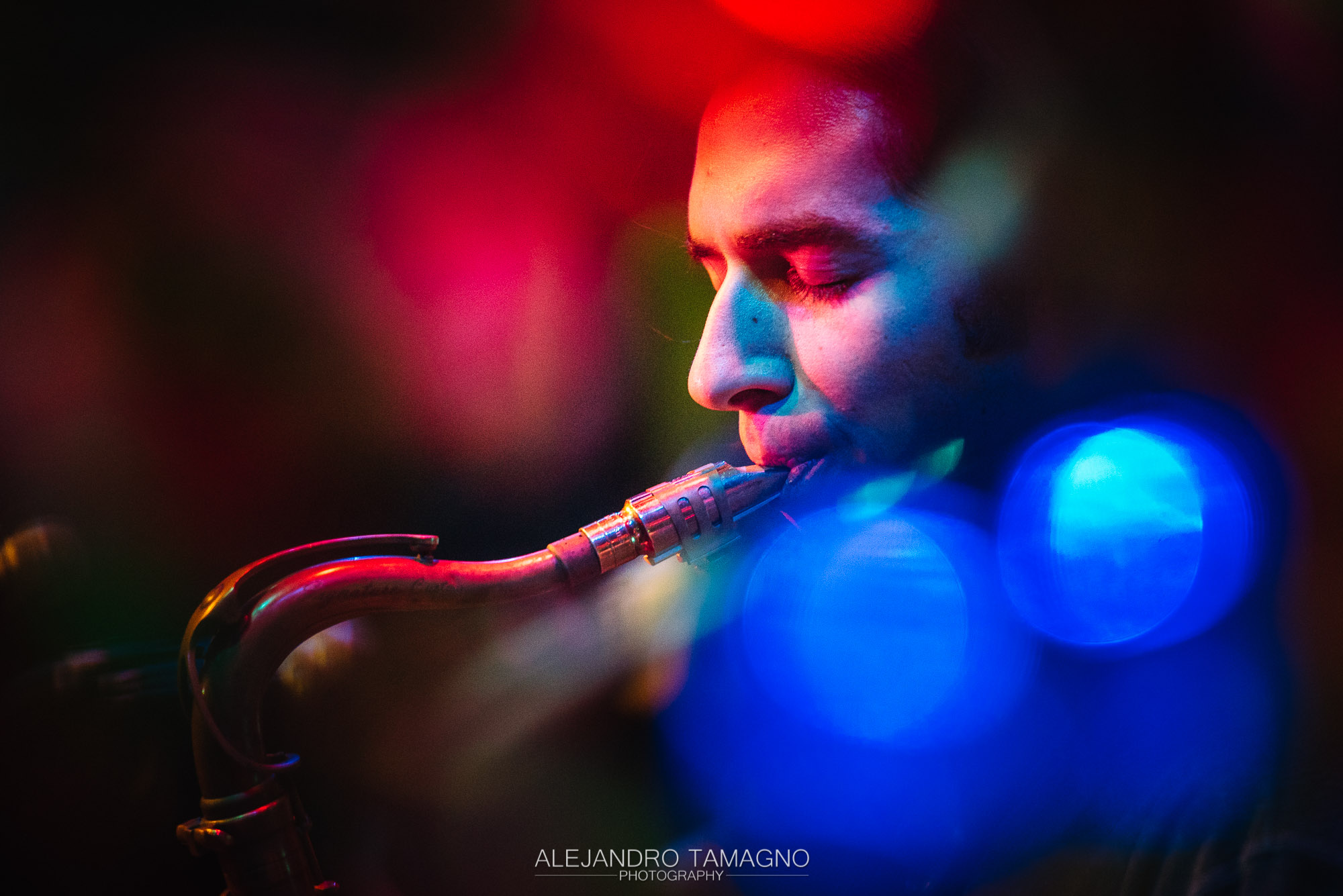 © Alejandro Tamagno 2017_London Remixed Festival_0_.jpg