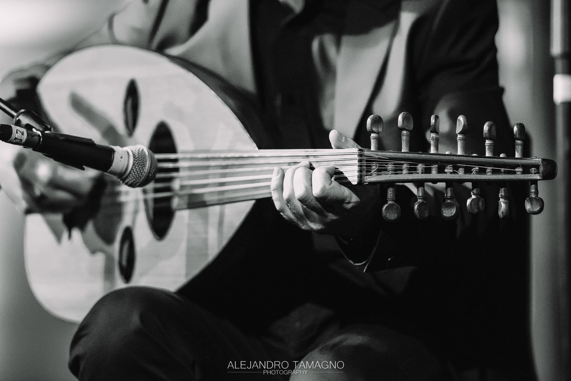 © Alejandro Tamagno 2017_London Remixed Festival_Friday 0050_.jpg