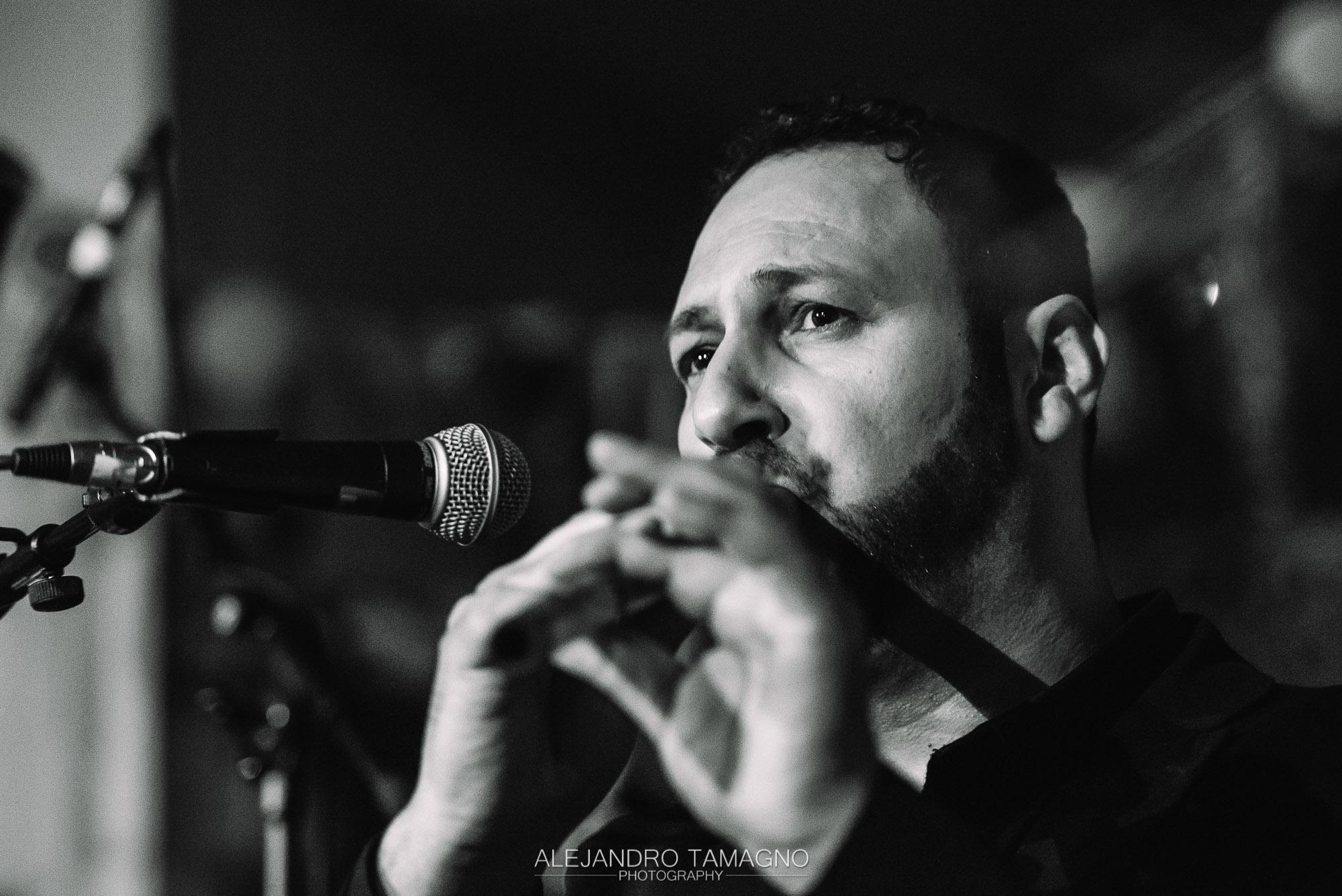 © Alejandro Tamagno 2017_London Remixed Festival_Friday 0051_.jpg
