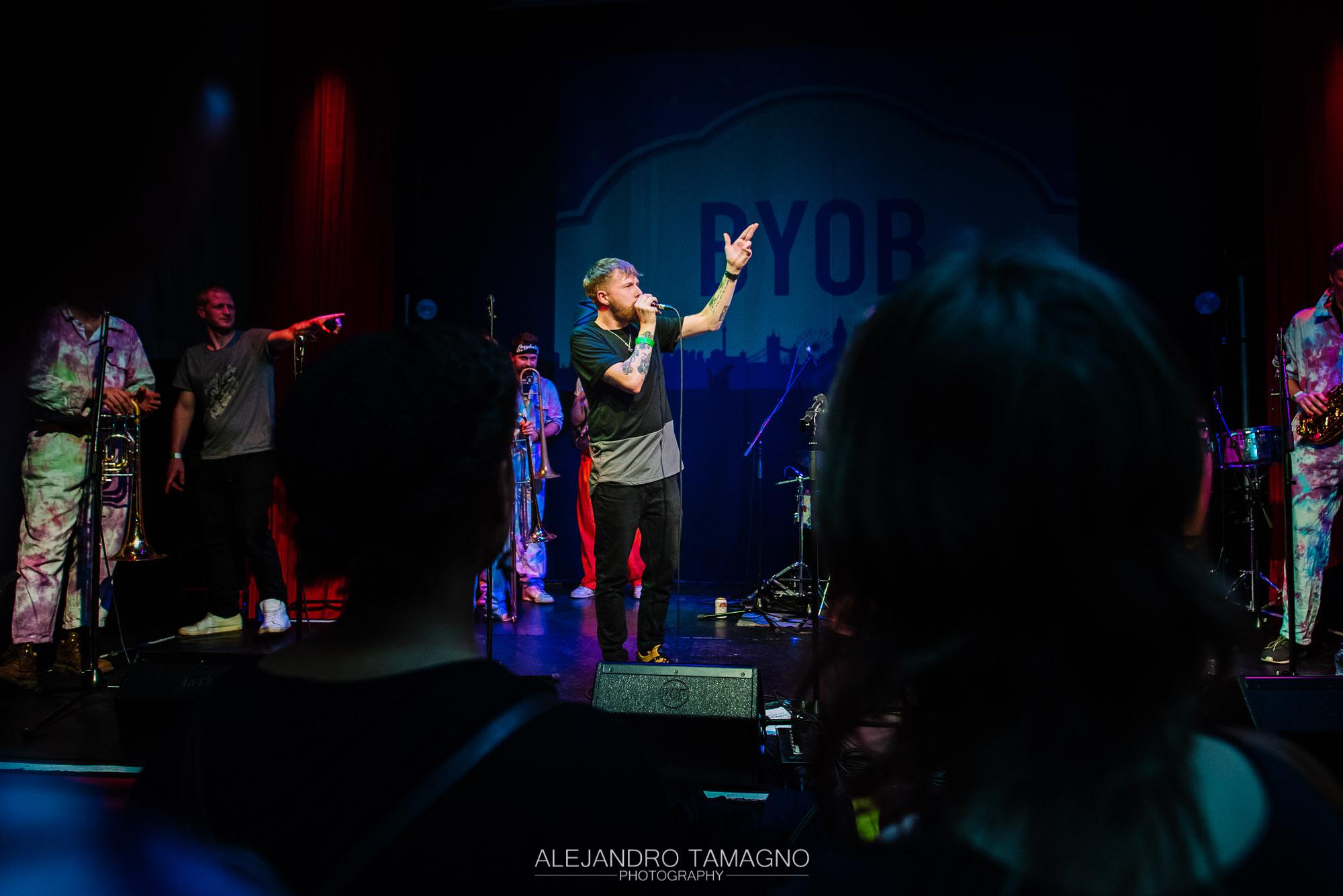 © Alejandro Tamagno 2017_London Remixed Festival_Friday 0059_.jpg