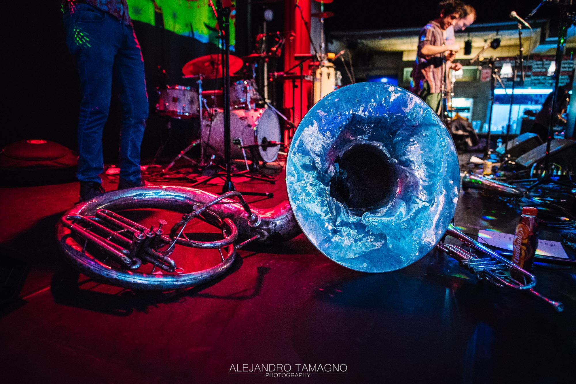 © Alejandro Tamagno 2017_London Remixed Festival_Friday 0080_.jpg