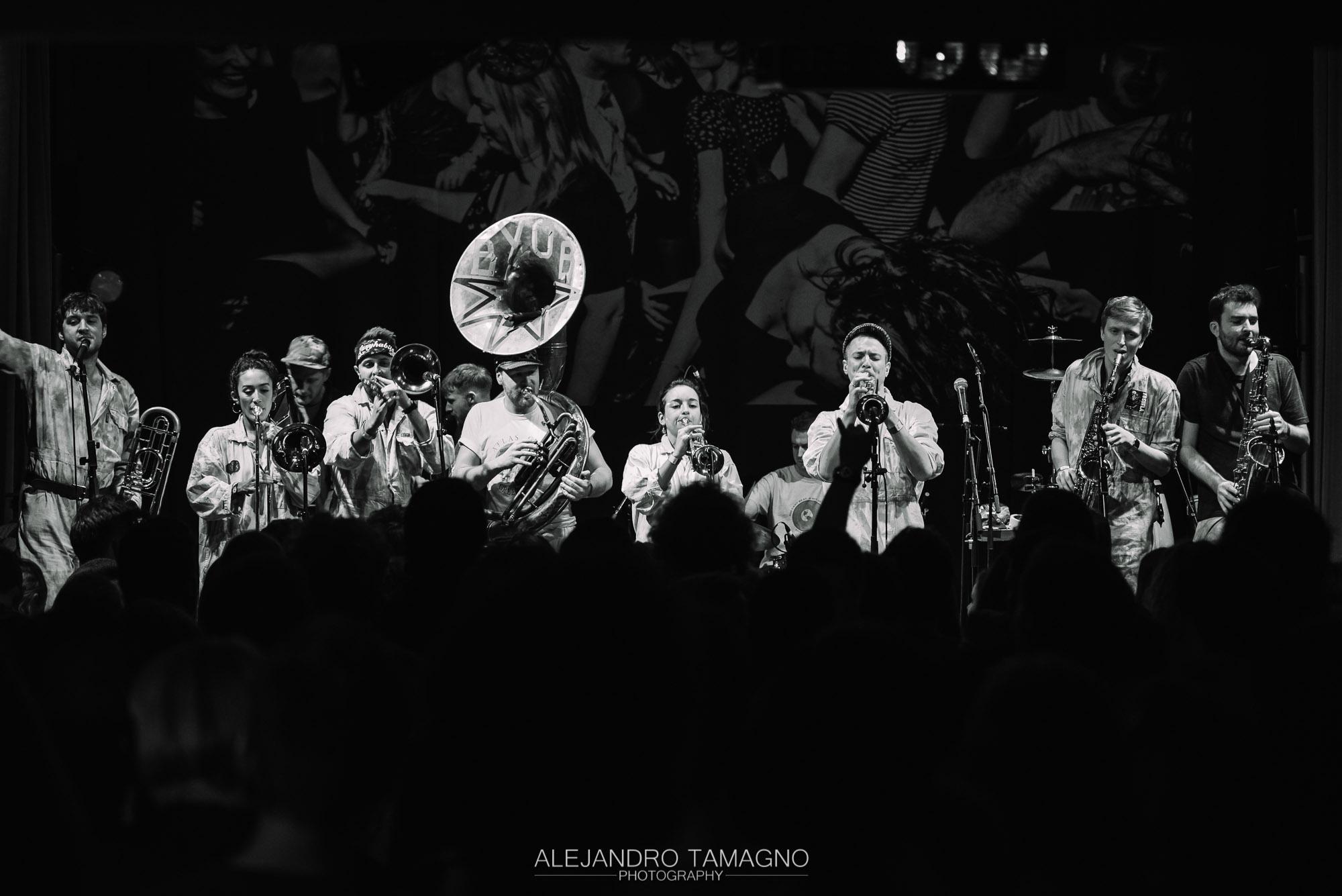 © Alejandro Tamagno 2017_London Remixed Festival_Friday 0184_.jpg