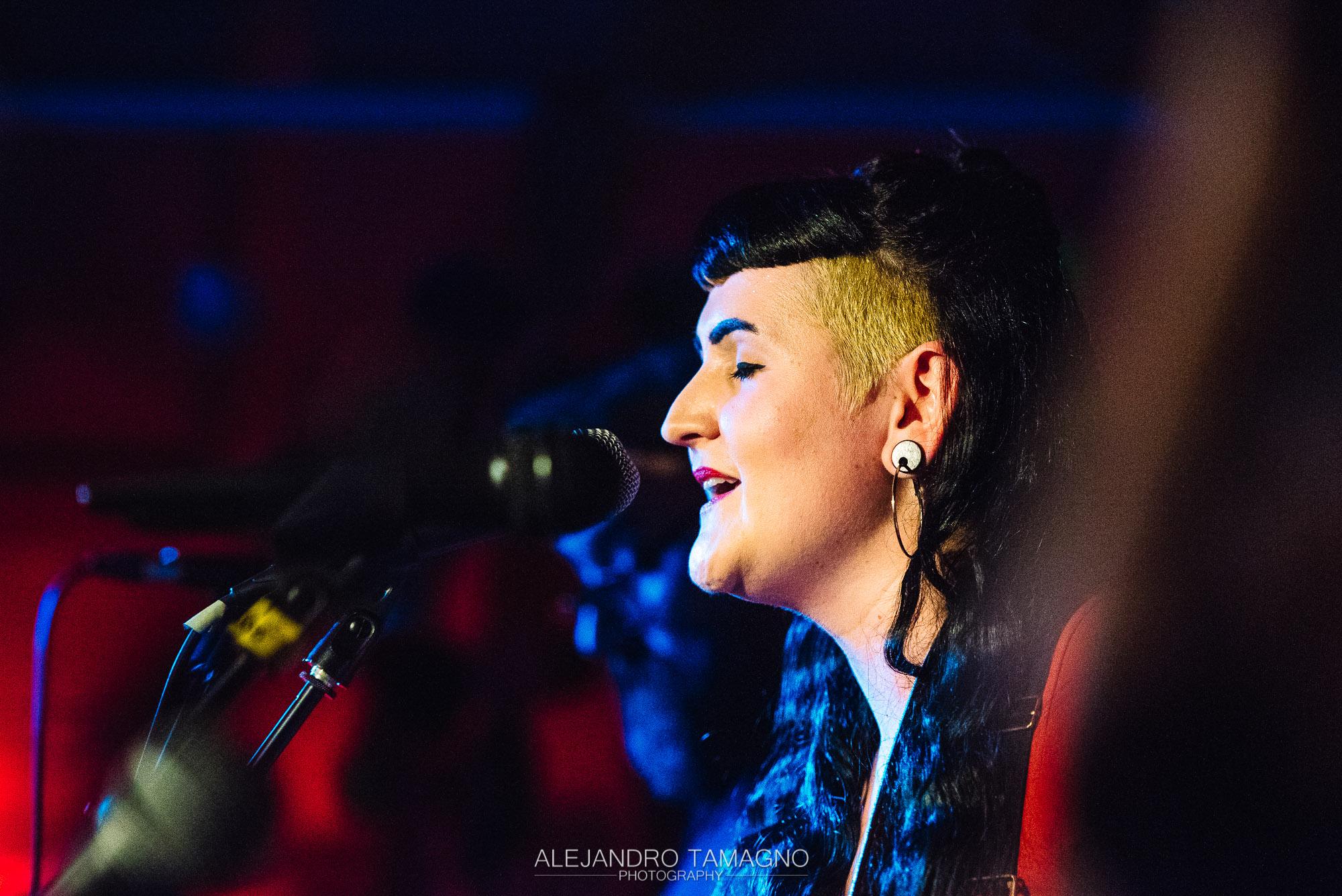 © Alejandro Tamagno 2017_London Remixed Festival_Saturday 0031_.jpg