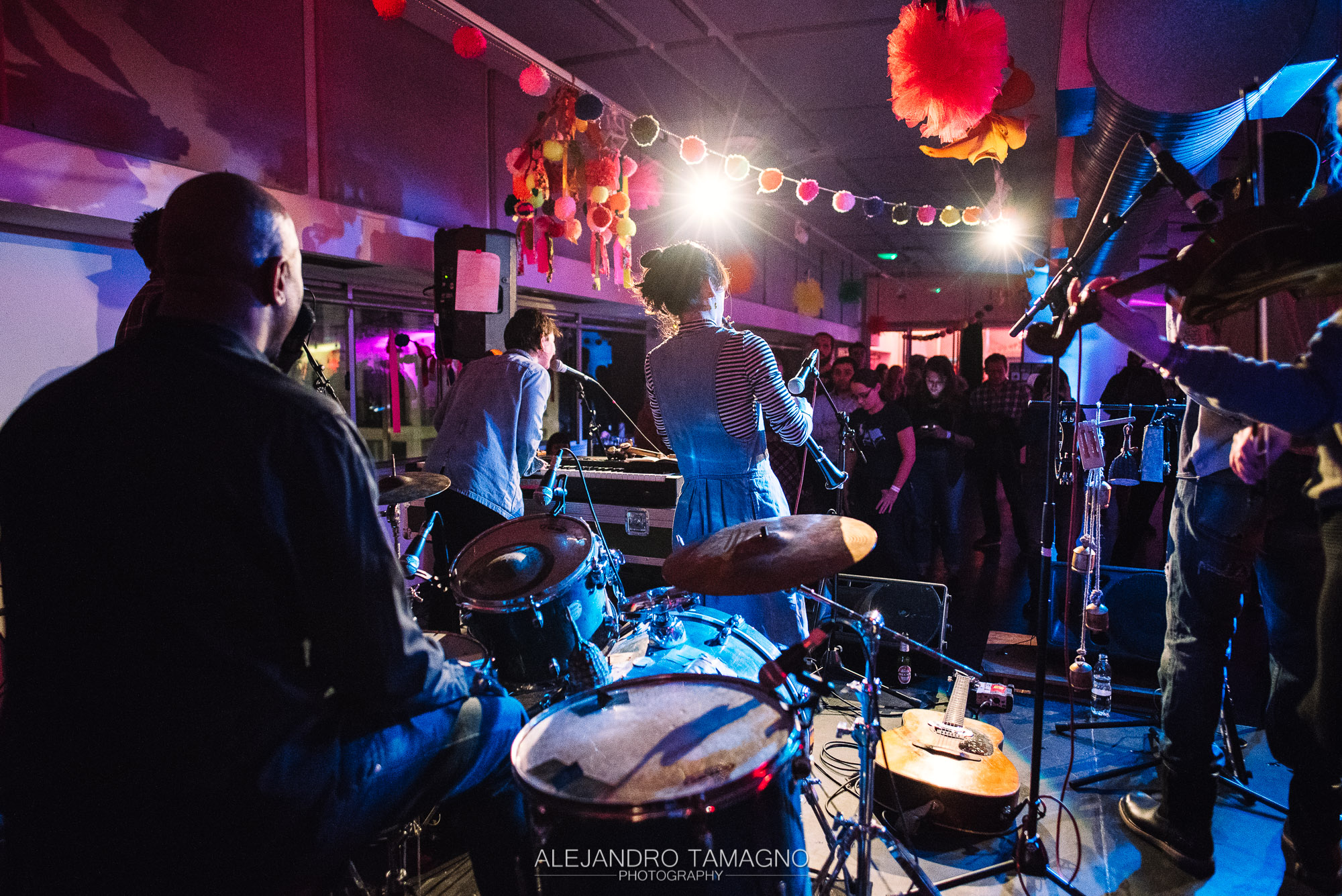 © Alejandro Tamagno 2017_London Remixed Festival_Saturday 0124_.jpg