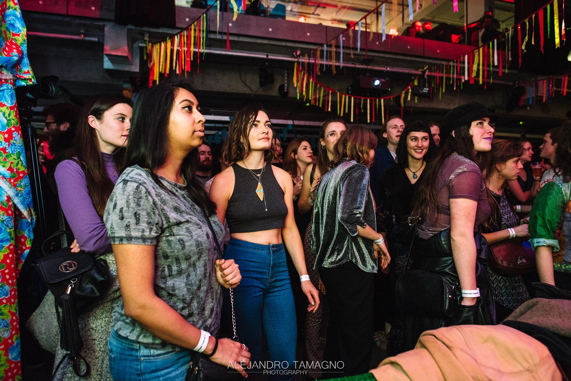 © Alejandro Tamagno 2017_London Remixed Festival_Saturday 0144_.jpg