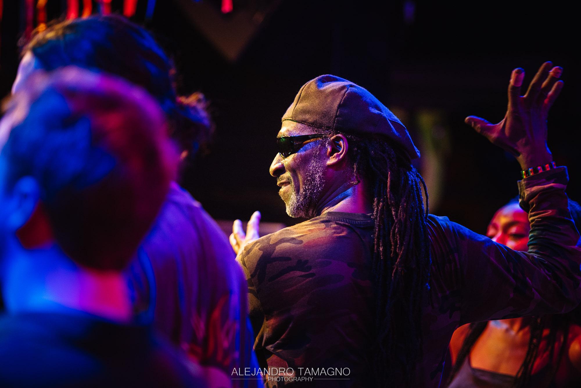 © Alejandro Tamagno 2017_London Remixed Festival_Saturday 0162_.jpg