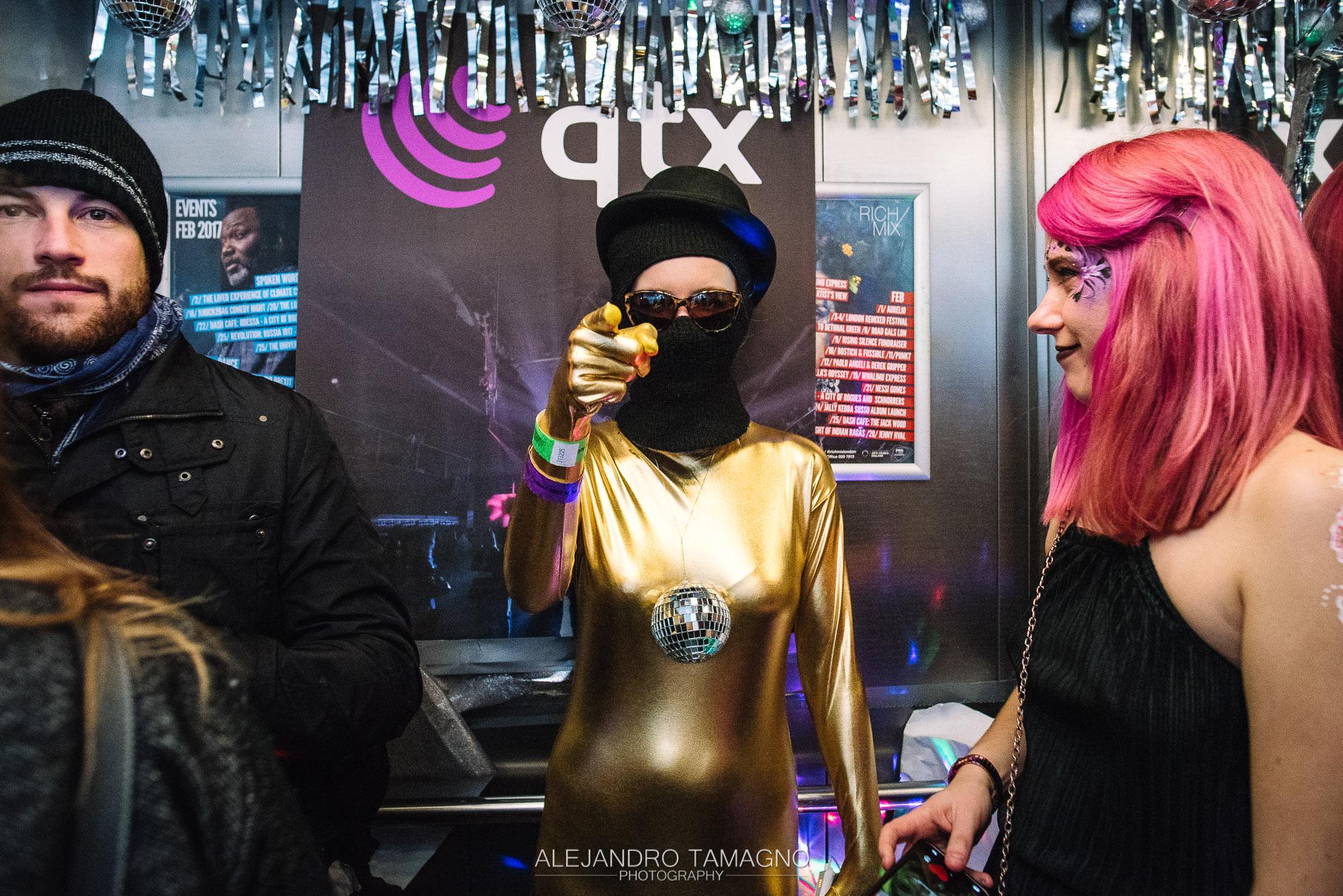 © Alejandro Tamagno 2017_London Remixed Festival_Saturday 0189_.jpg