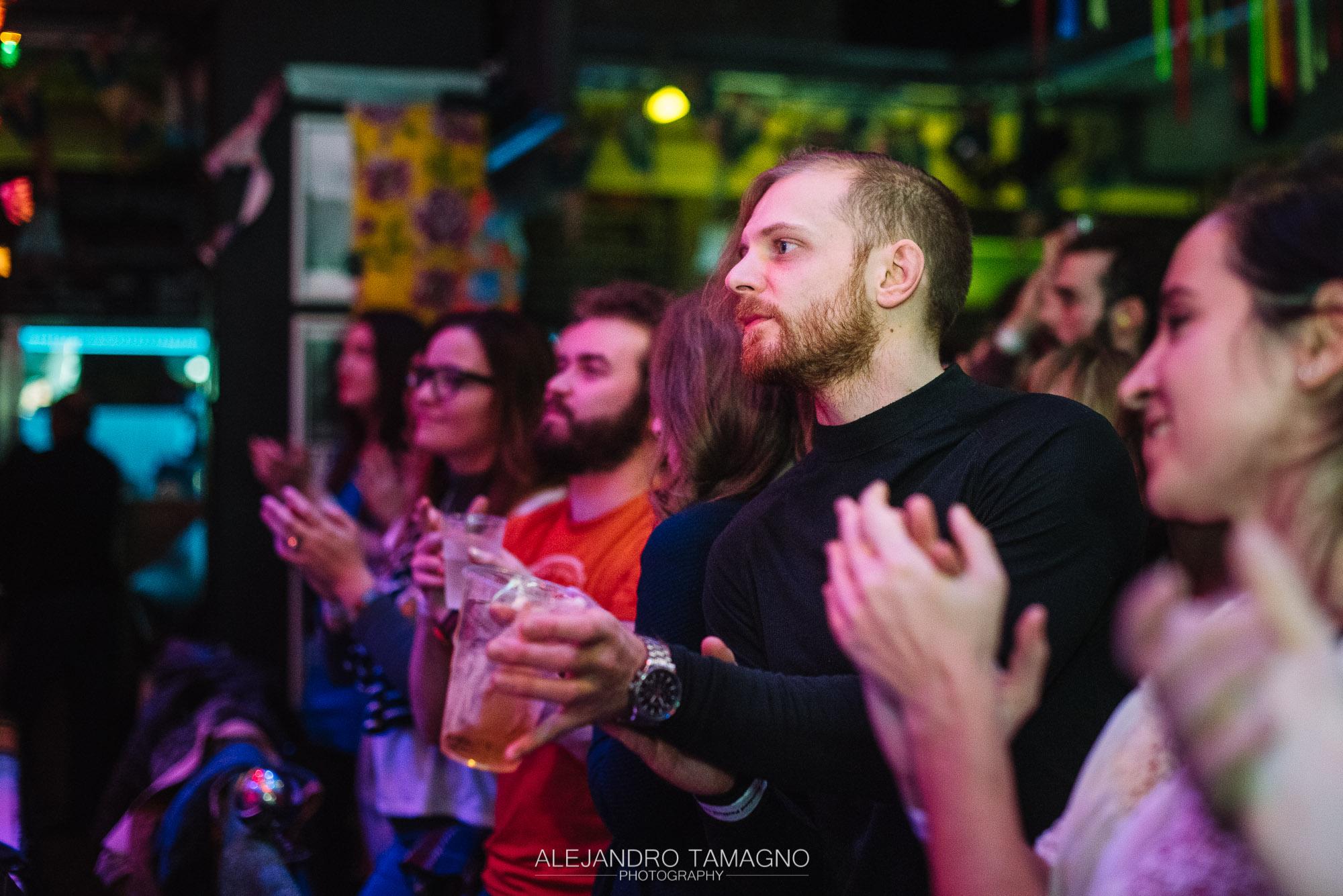 © Alejandro Tamagno 2017_London Remixed Festival_Saturday 0204_.jpg
