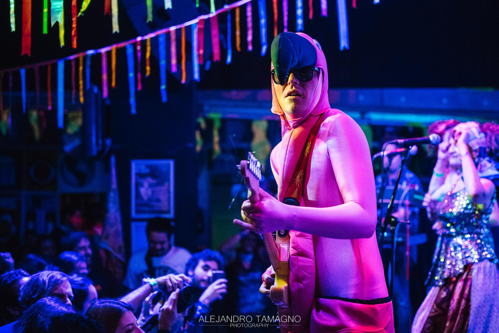 © Alejandro Tamagno 2017_London Remixed Festival_Saturday 0222_.jpg