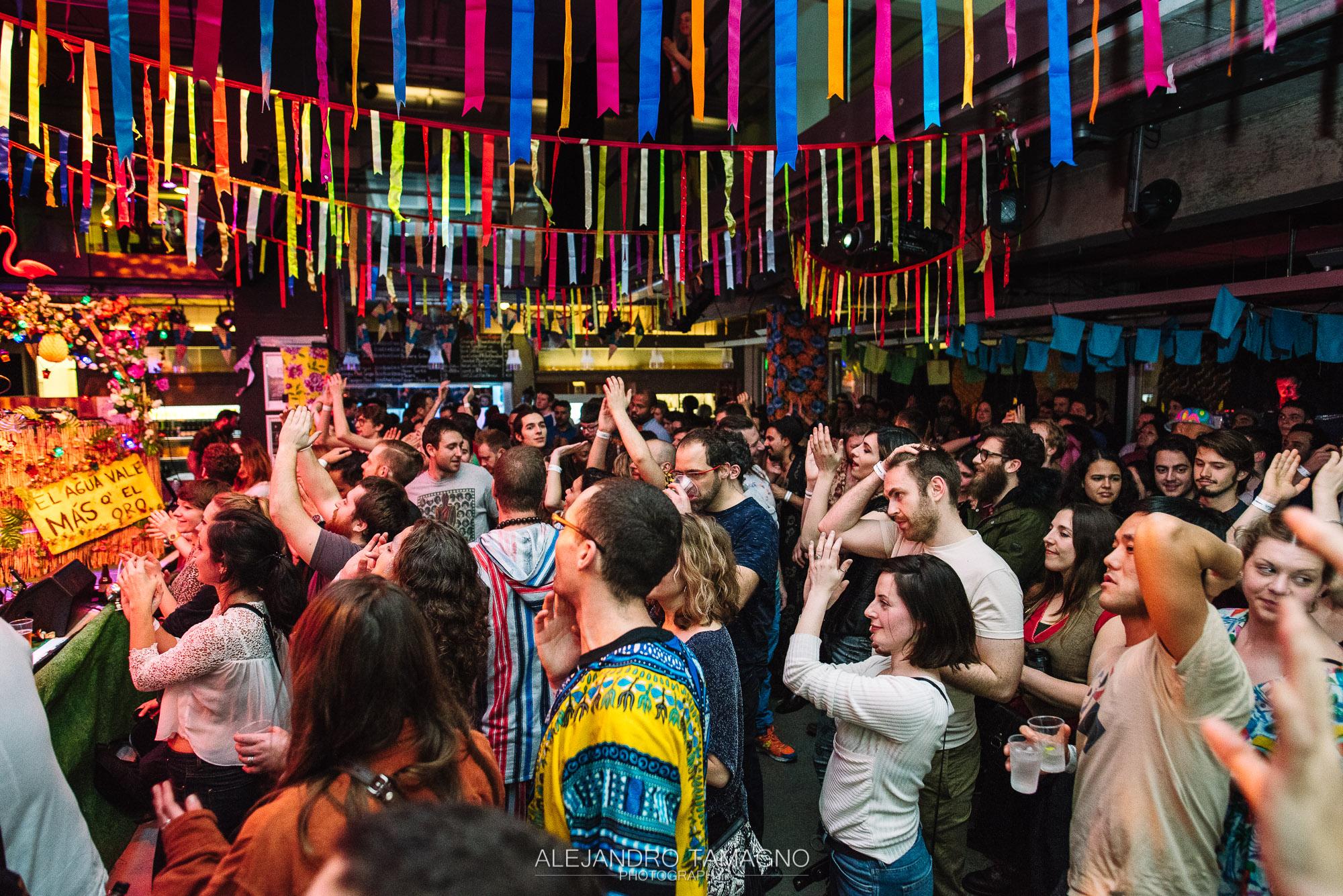 © Alejandro Tamagno 2017_London Remixed Festival_Saturday 0239_.jpg