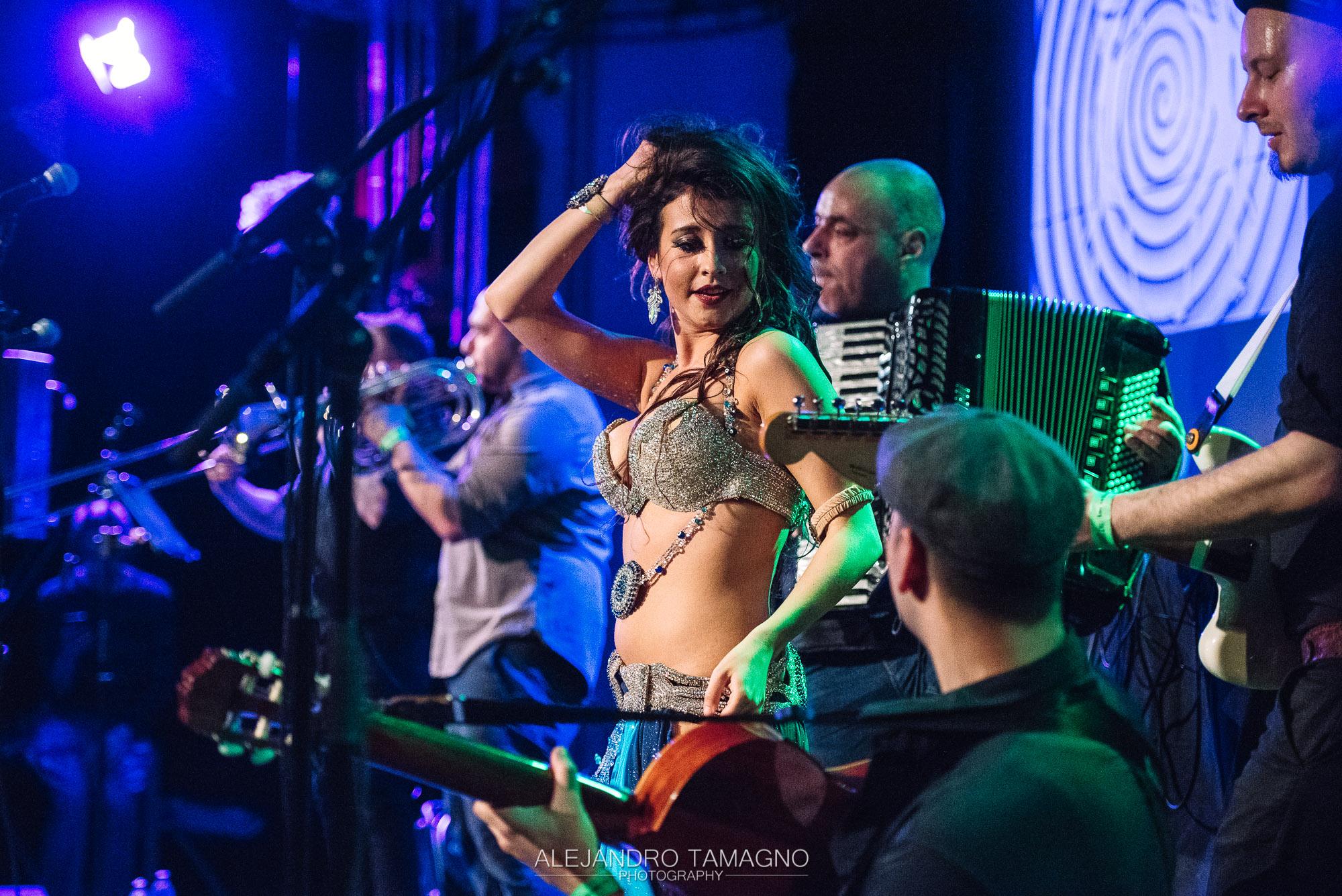 © Alejandro Tamagno 2017_London Remixed Festival_Saturday 0249_.jpg