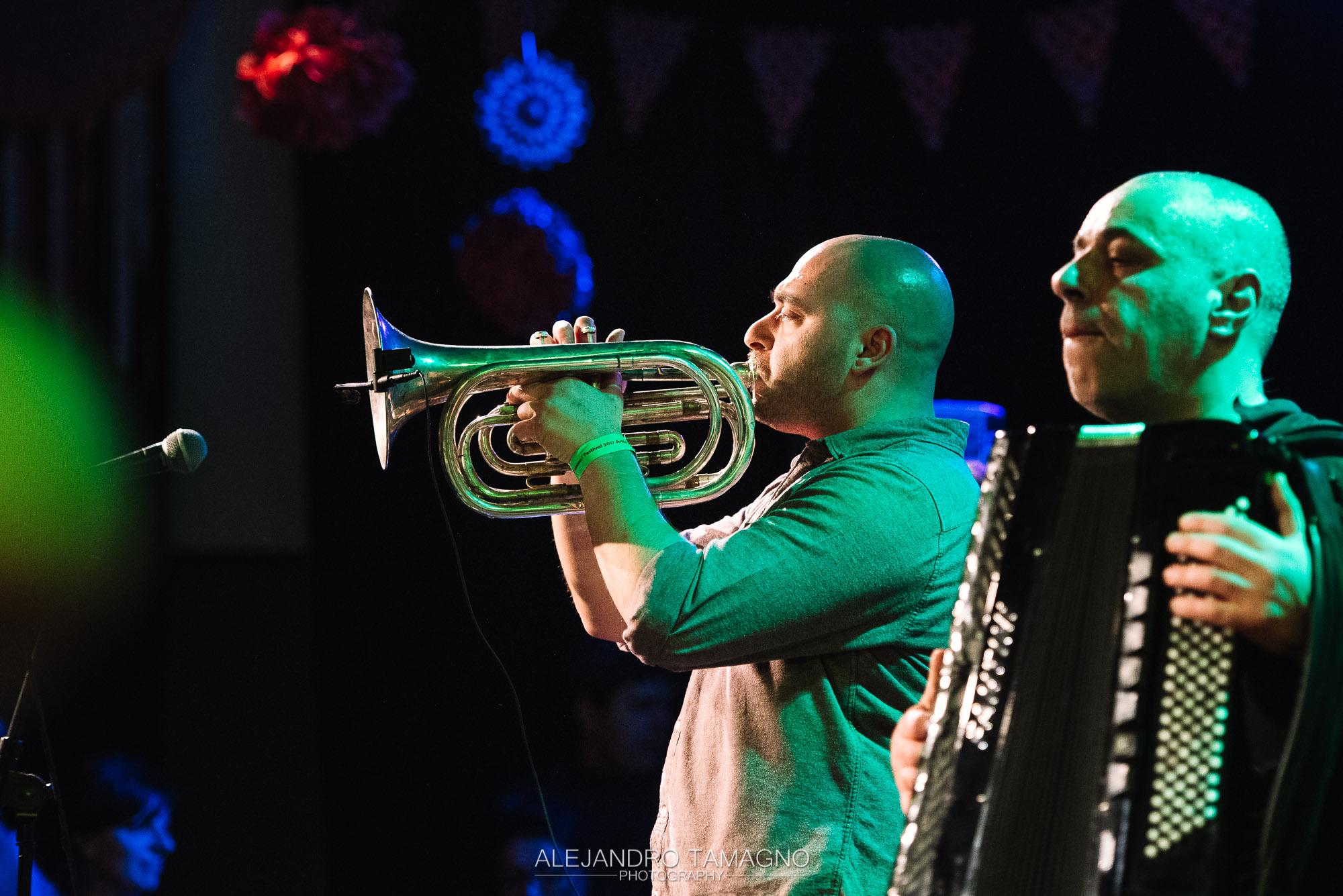 © Alejandro Tamagno 2017_London Remixed Festival_Saturday 0256_.jpg