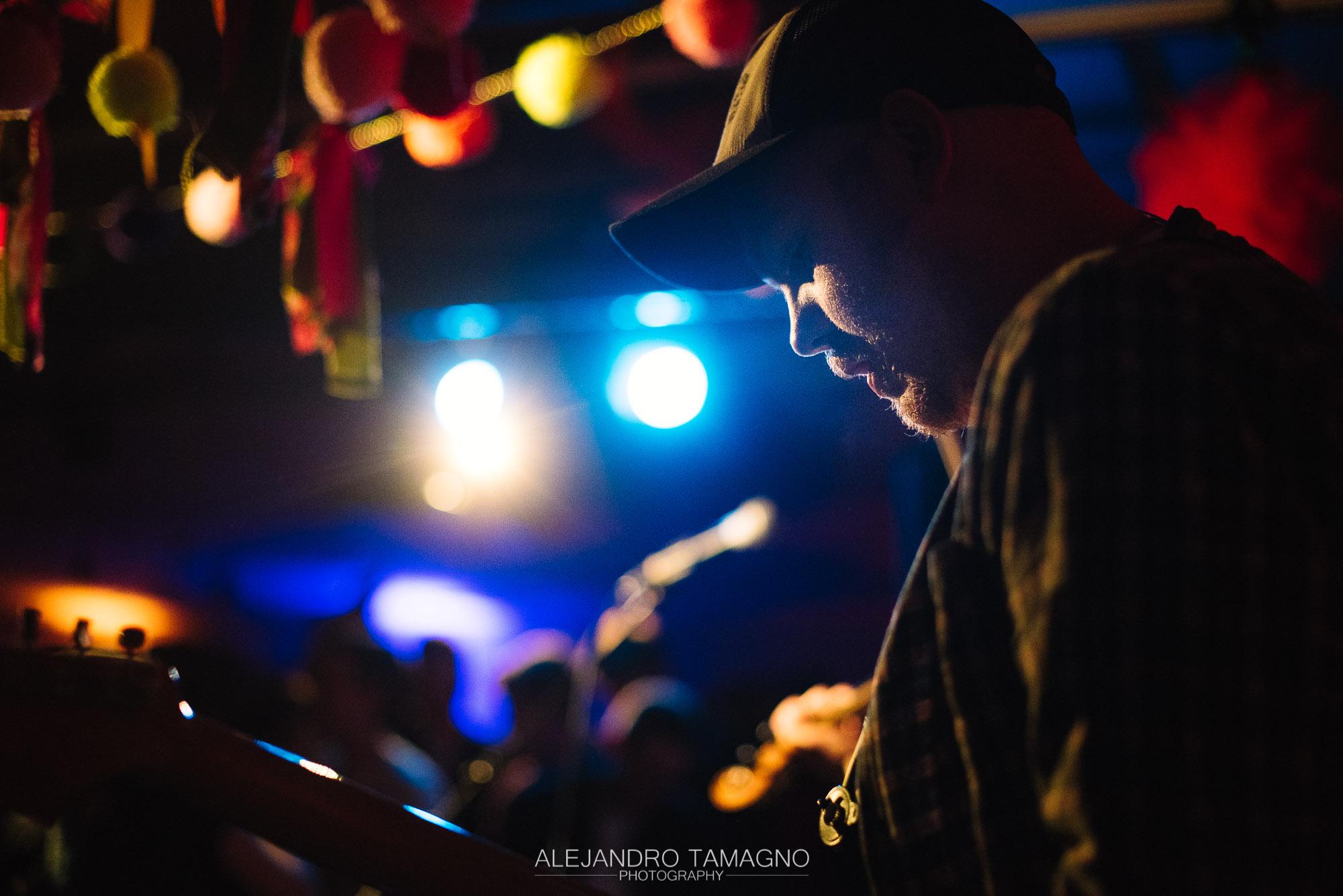 © Alejandro Tamagno 2017_London Remixed Festival_Saturday 0280_.jpg