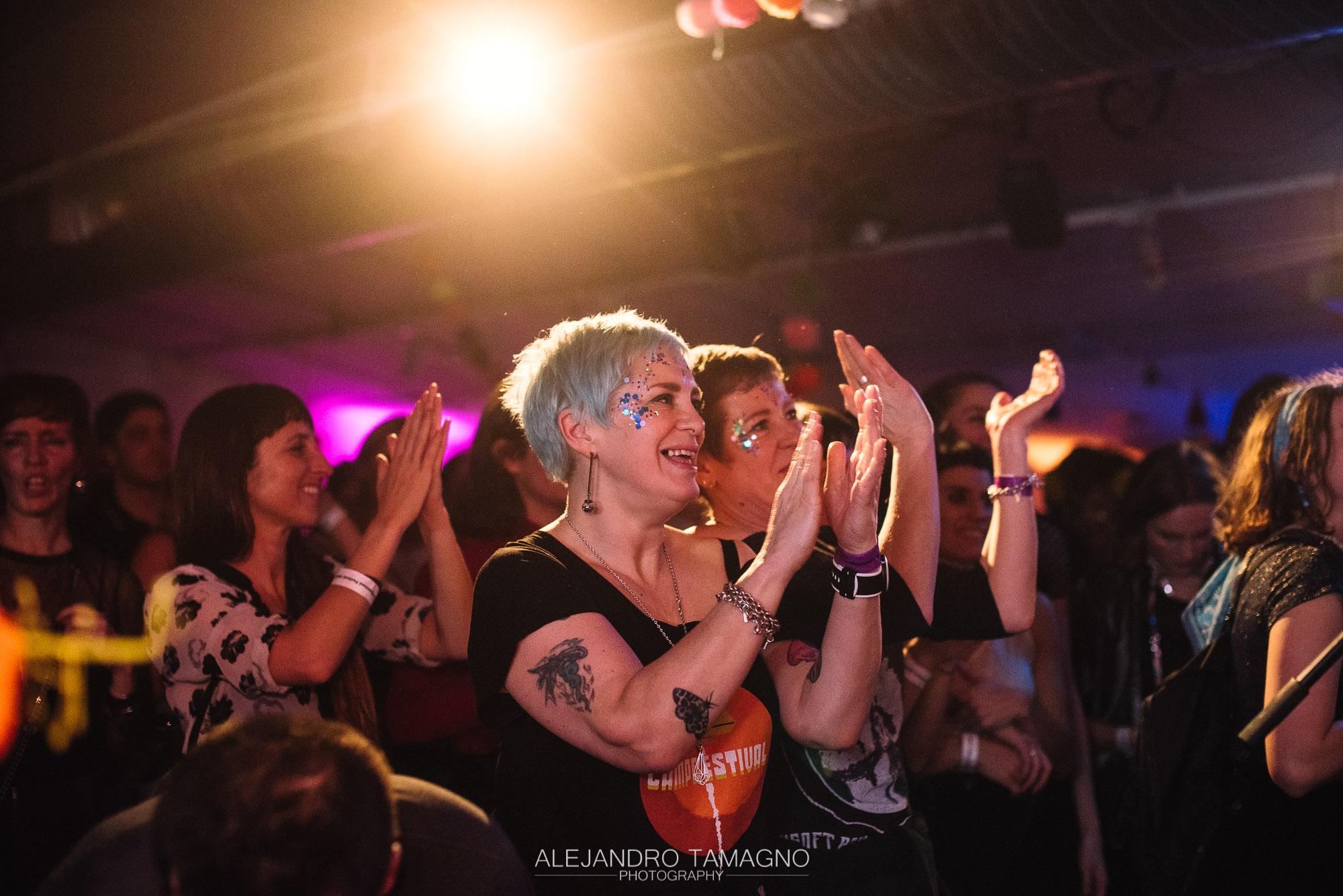 © Alejandro Tamagno 2017_London Remixed Festival_Saturday 0285_.jpg