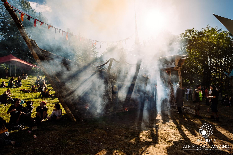 © Alejandro Tamagno Photography_Imaginaria 2018_Venerdì 045.jpg