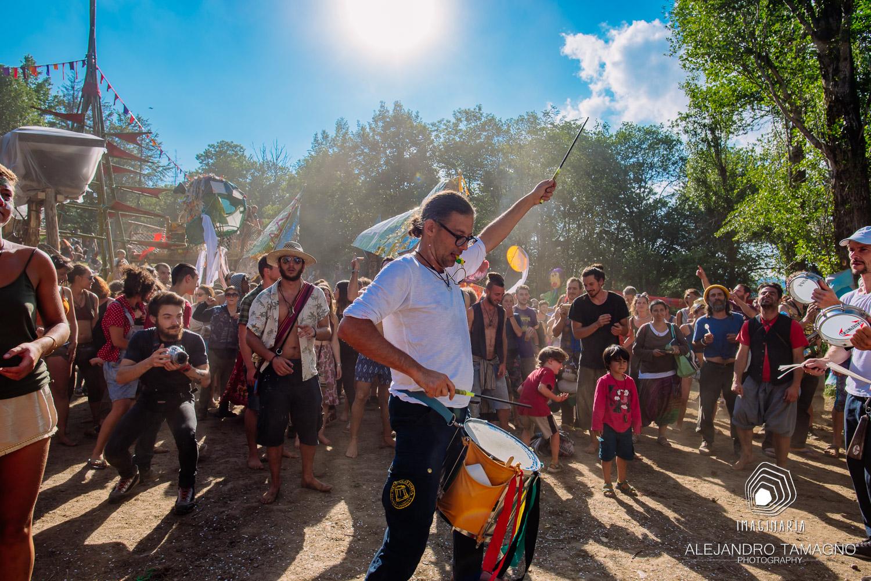 © Alejandro Tamagno Photography_Imaginaria 2018_Sabato 059.jpg