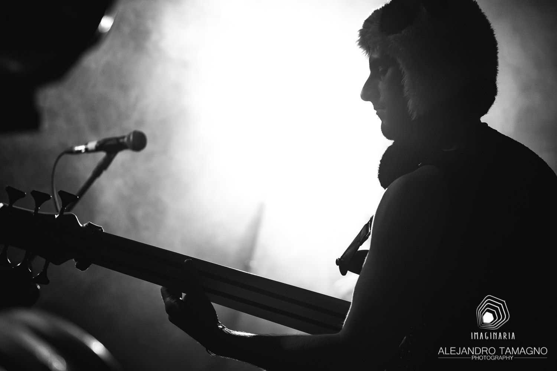 © Alejandro Tamagno Photography_Imaginaria 2018_Domenica 080.jpg
