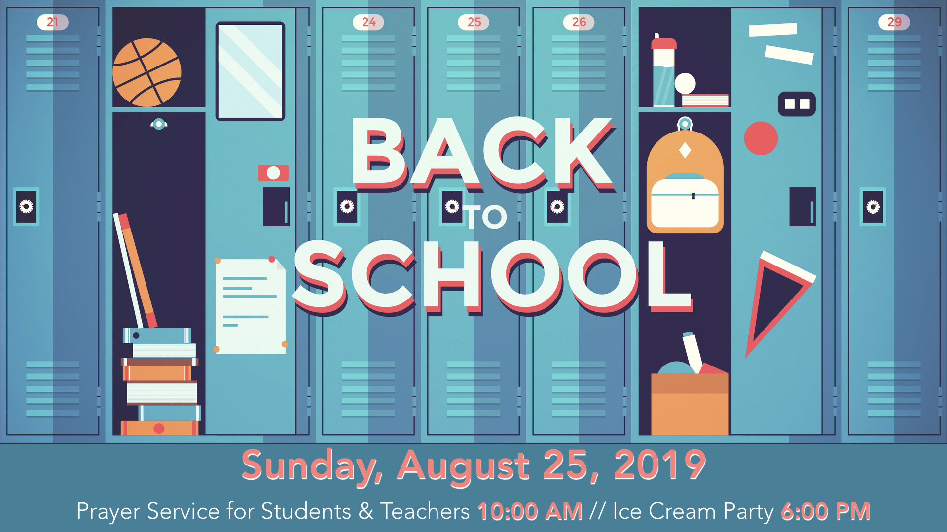 Back to School Sunday Image.001.jpeg.001.jpeg