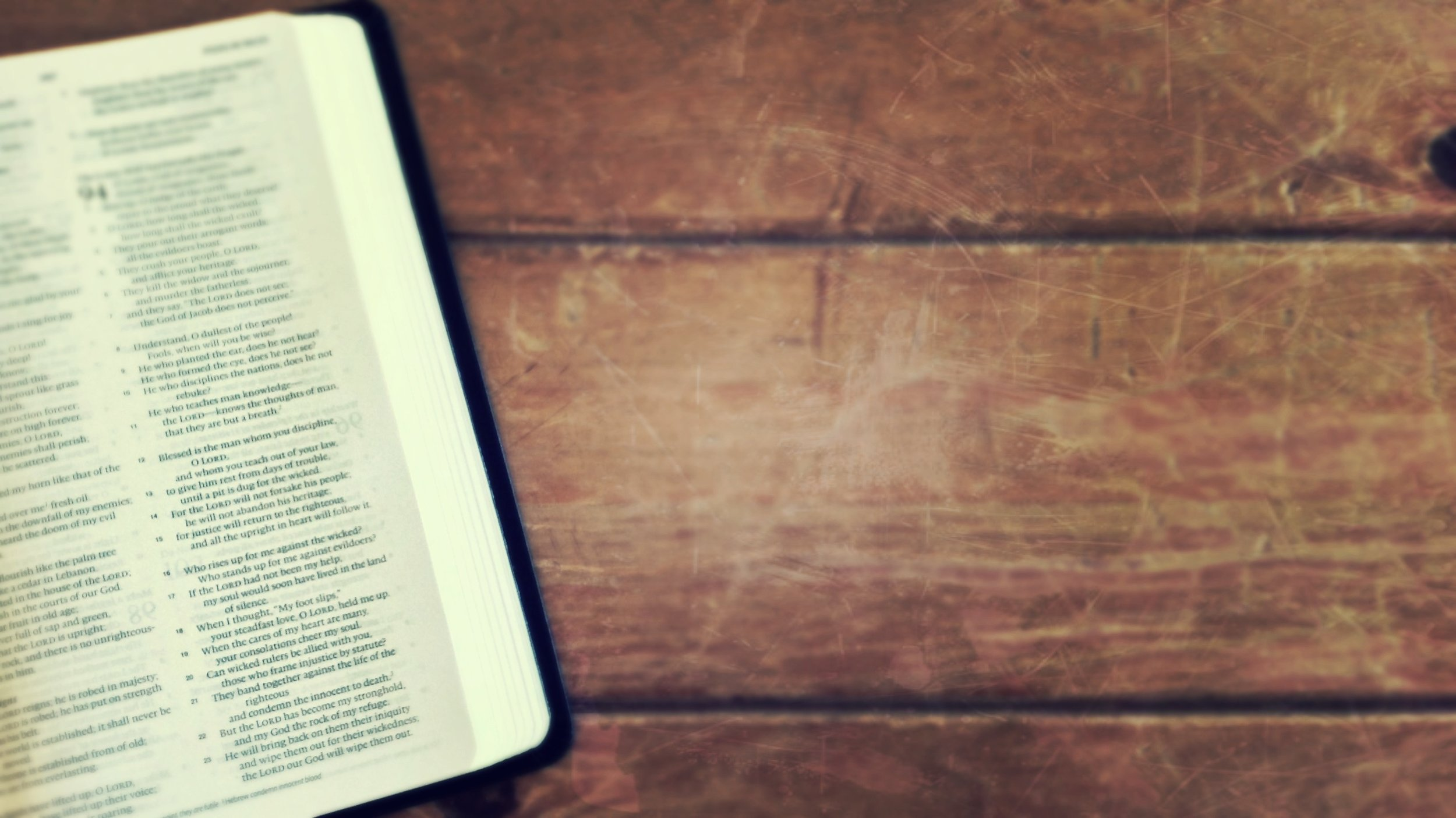 Bible on Table.jpg