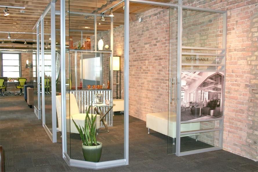 nxtwall curved-glass-wall-nxtwall-showroom.jpg