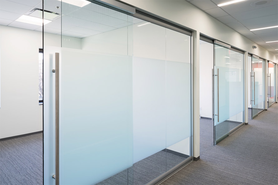 nxtwall glass-office-walls-with-soft-closing-sliding-glass-door-hardware.jpg