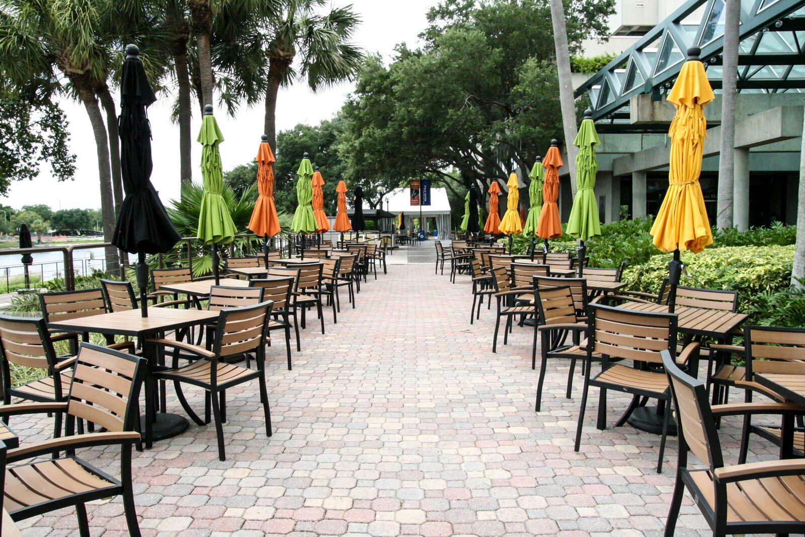 Florida Seating 4.jpg