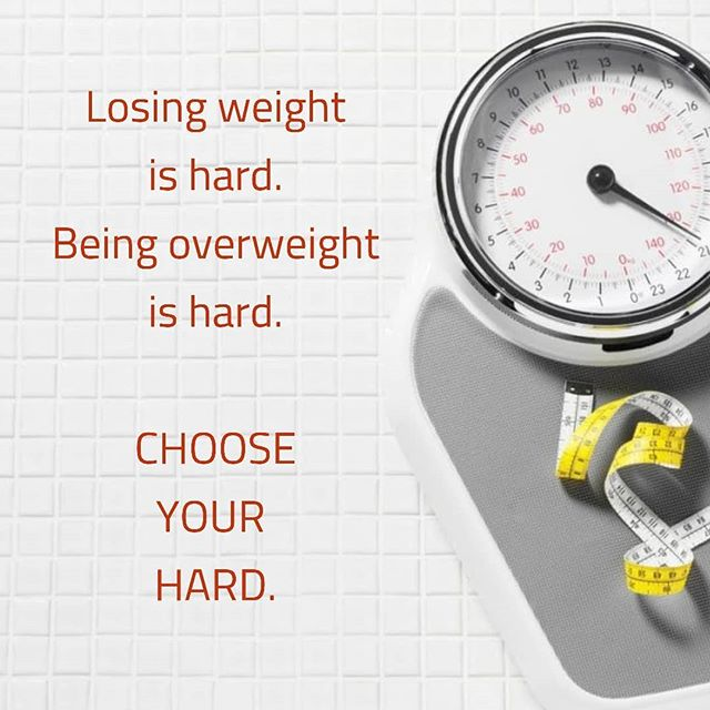 We always have a choice 😃 . . #weightloss #weightlossmotivation #weightlosstransformation #womenhealth #menhealth #lifepurpose #lifepassion #independentwoman #confidentwomen #takechargeofyourlife #takechargeofyourhealth #wellnessjourney #wellnessubud #healthylifestyle #healthyhappylife #healthcoachbali
