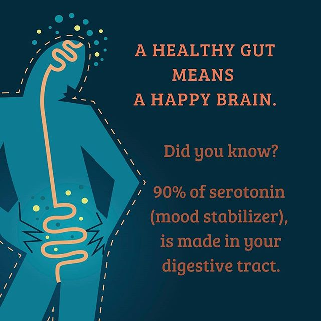 Learn more about GUT HEALTH 9th Oct 2019 @taksuspa (event link in the bio). . #anxietyrelief #anxietyproblems #fightanxiety #fightingdepressionandanxiety #fightdepression  #guthealth #gutinflammation #leakygut #irritablebowelsyndrome #smallintestinebacterialovergrowth #candidadiet #immunesystem  #immunesystemhealth #healthyimmunesystem #autoimmunedisease #autoimmuneprotocol #autoimmunediet #adrenalfatigue #adrenaldysfunction #adrenalfatiguerecovery #wellnessubud  #healthcoachbali