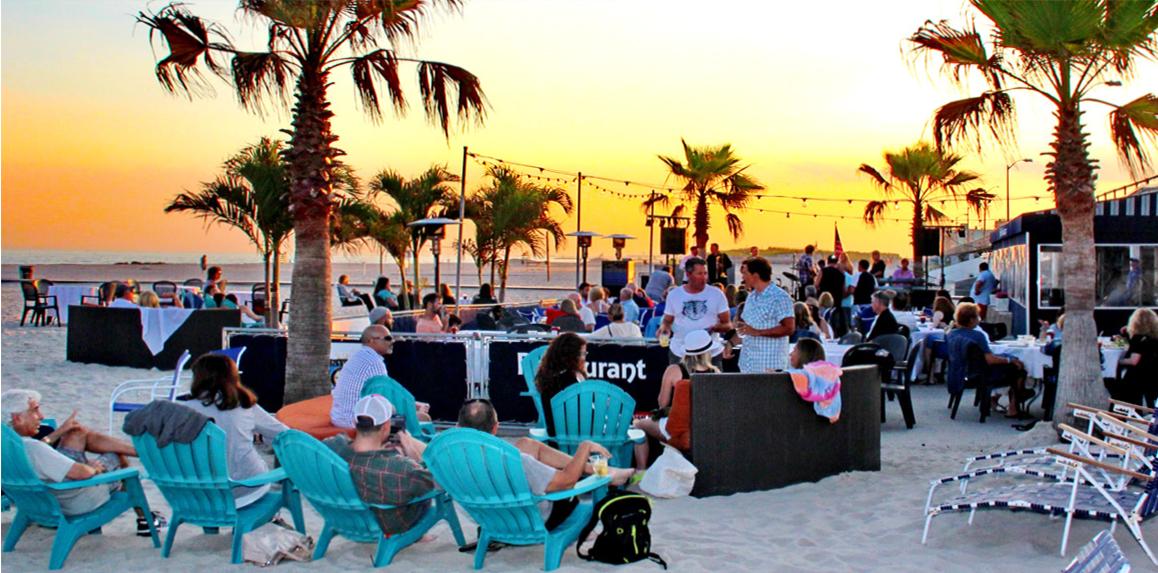 beach club homepage web 1.jpg
