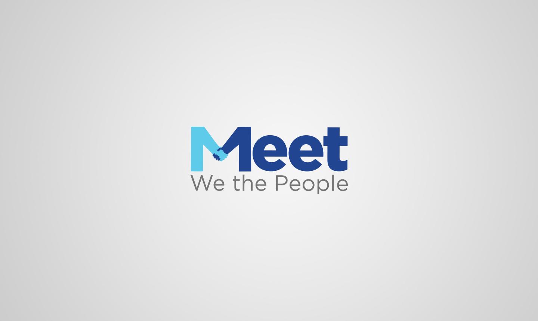 MeetThePeople.png