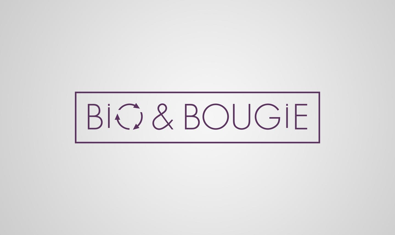 Bio&Bougie.png