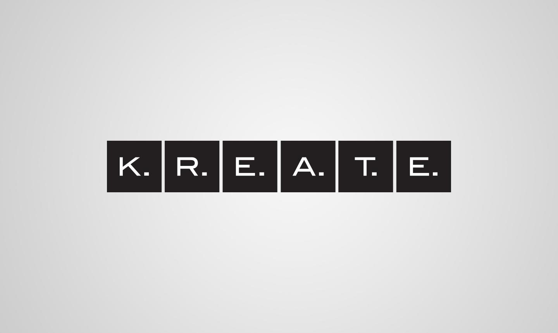 Kreate.png