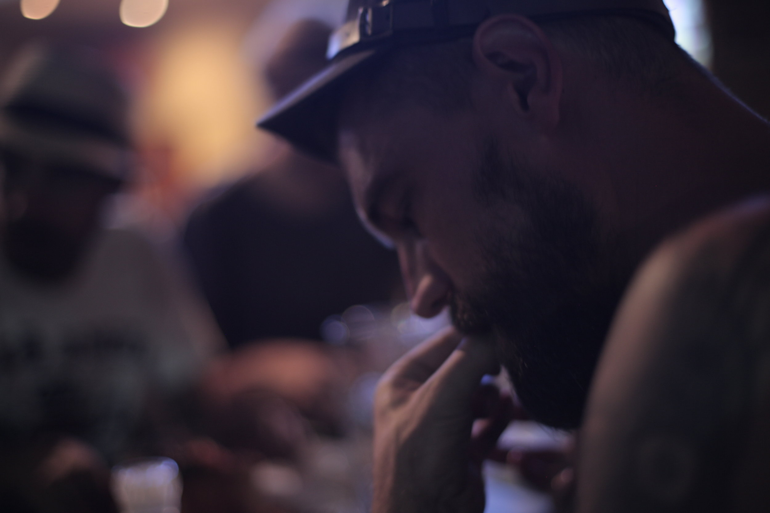 Brett Rogers_Food Booze and Tattoos_Season 1_Behind the Scenes (1).JPG
