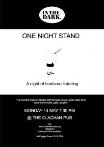 one-night-stand-itd-flyer-212x300.png