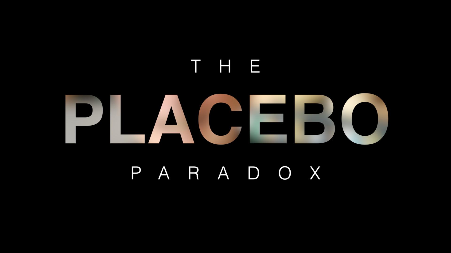 placebo-paradox-titles.png