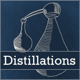 http-www-chemheritage-org-images-various-sizes-community-distillations-distillations-v2-300.jpg