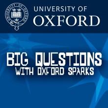 big-questions-1400_0_1.jpg