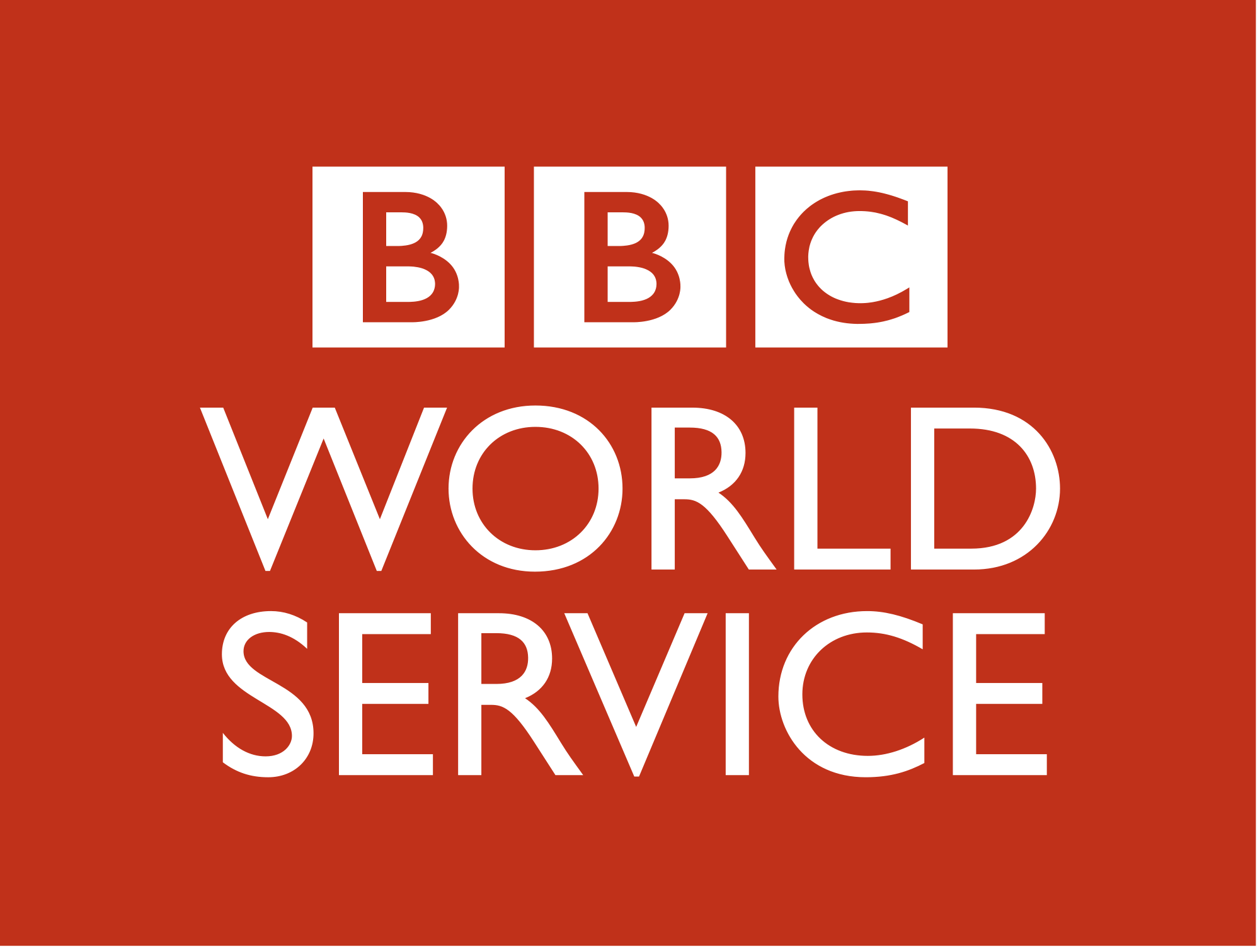 2000px-bbc_world_service_red-svg.png