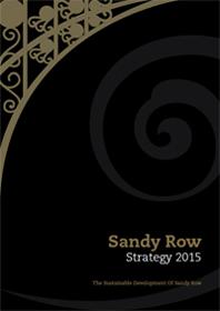 Sandy Row Strategy