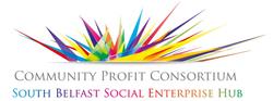 South Belfast Social Enterprise Hub
