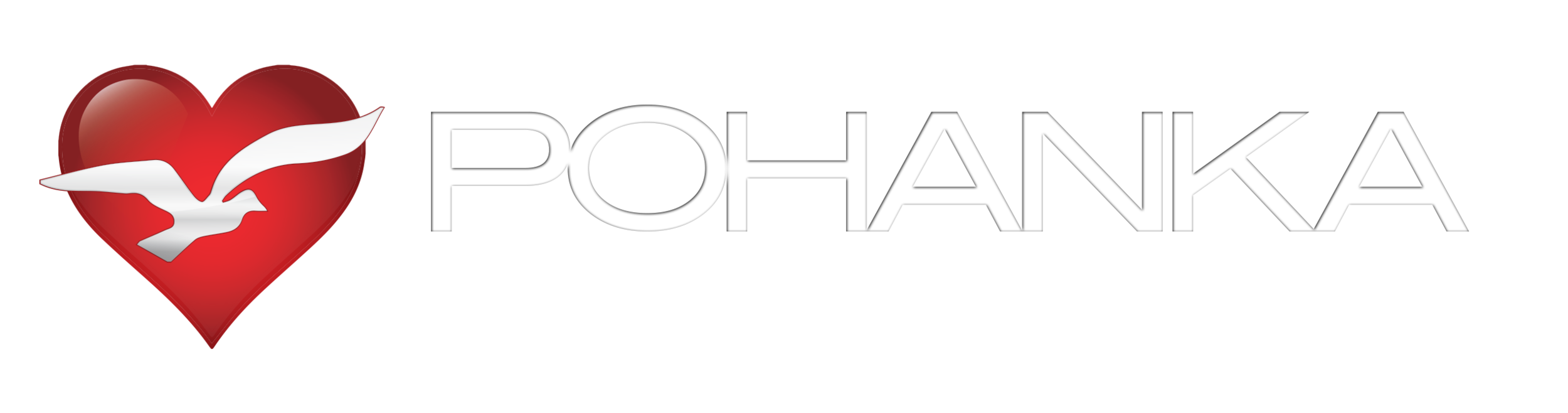 Pohanka-Pays-it-Forward.png