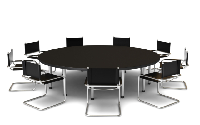 round-table-istock_000012807303small