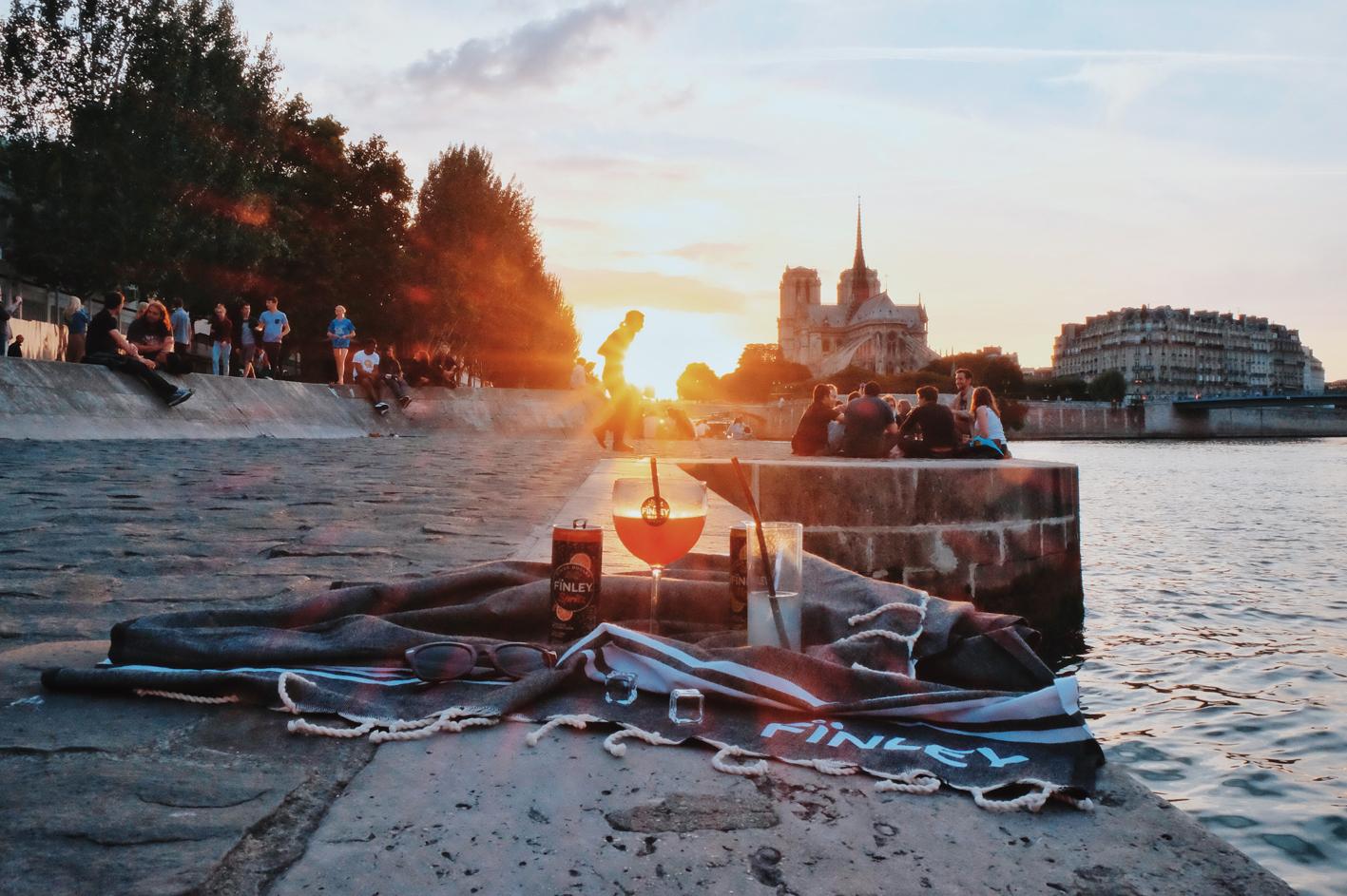 FINLEY_QUAI DE LA TOURNELLE_HD.jpg
