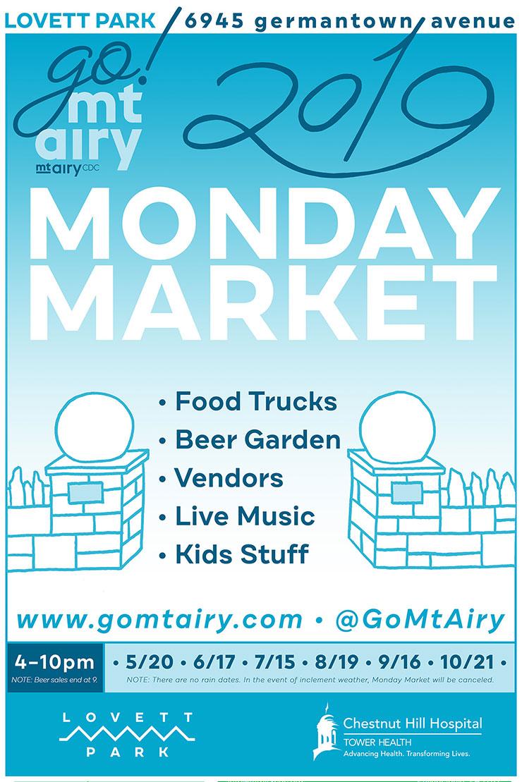 event-monday-market-poster.jpg