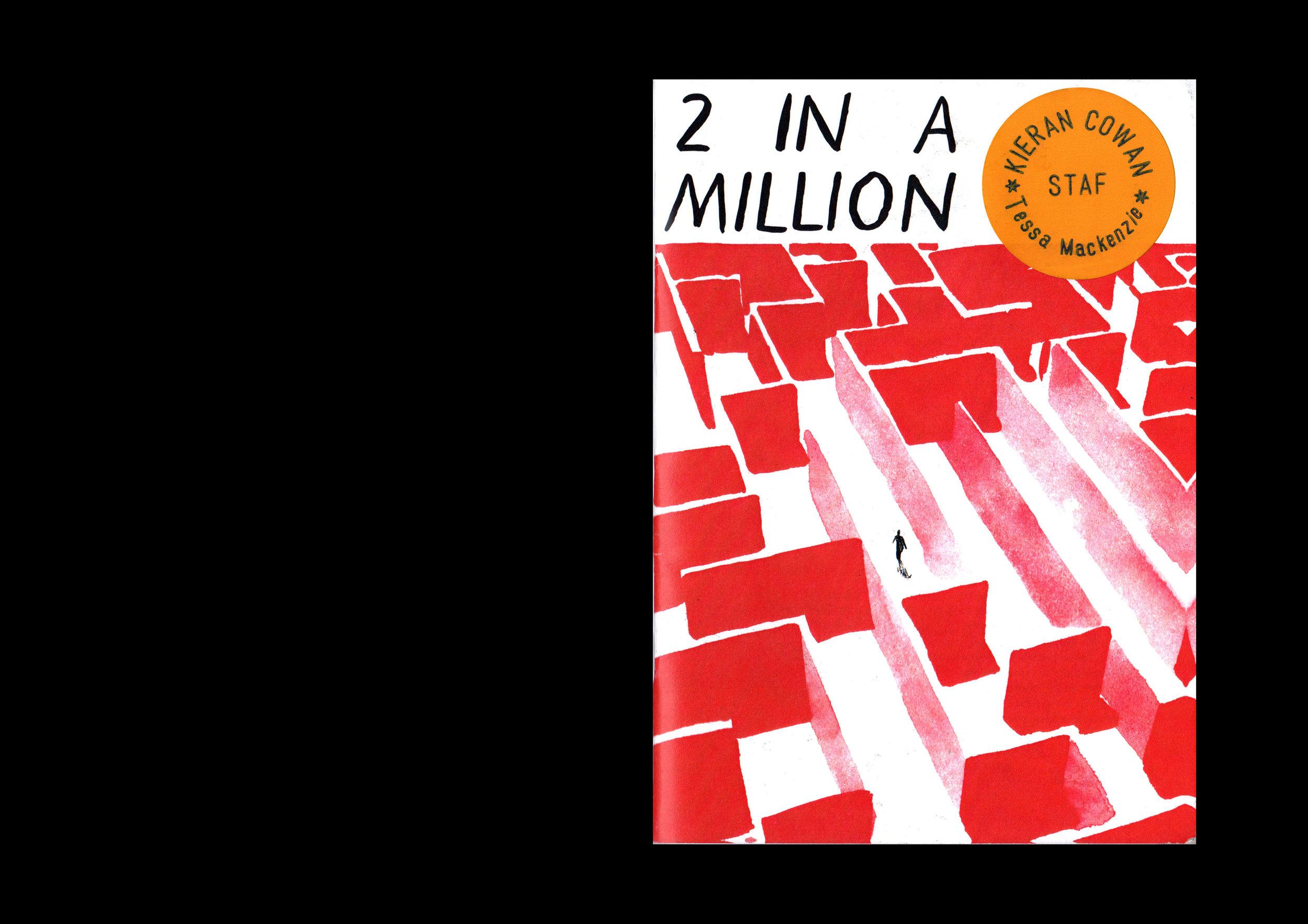 2 in a million_p1.jpg