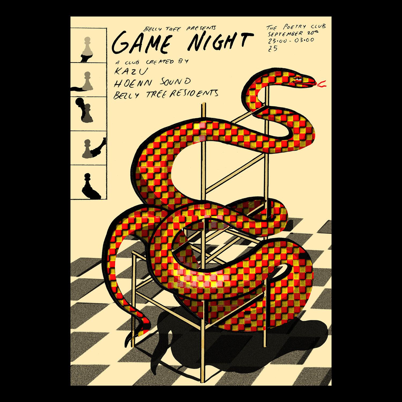 game night_instgram.jpg