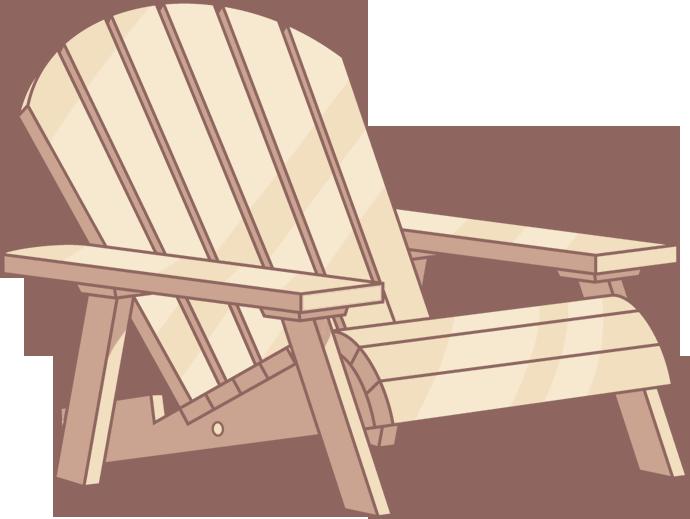 deckchair.png