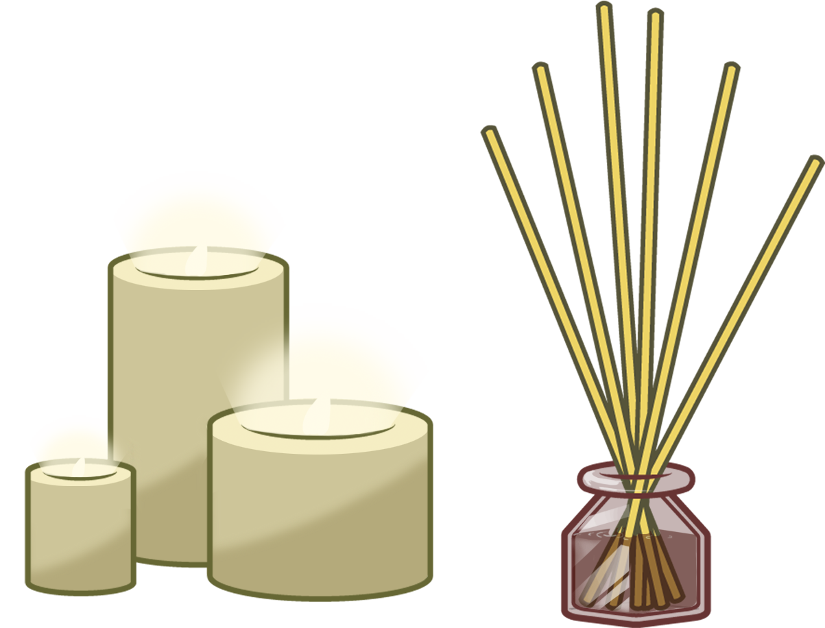 house_candles2.png