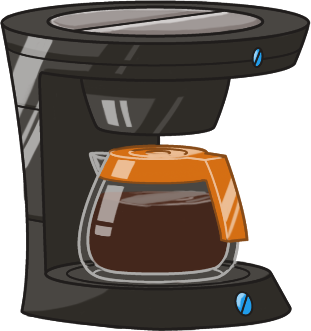 house_coffee2.png