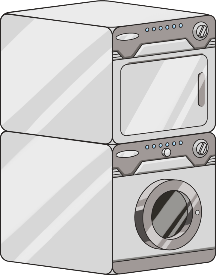 washer_dryer.png